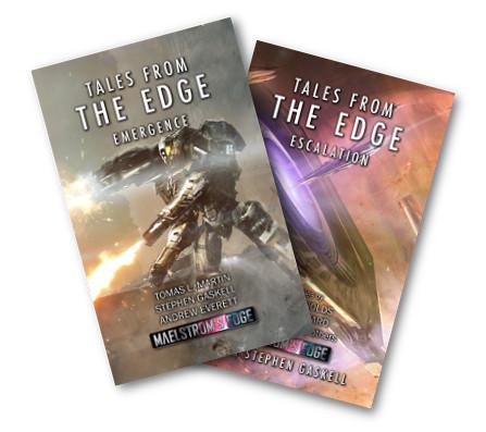 books-covers-emergenceescalation.jpg
