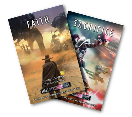 books-covers-faithsacrifice.jpg
